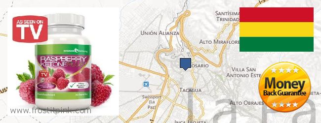Where to Buy Raspberry Ketones online La Paz, Bolivia