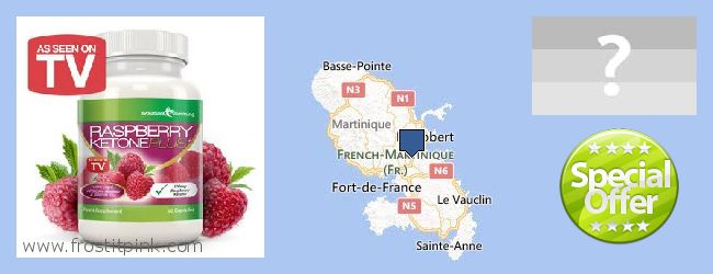 Where to Purchase Raspberry Ketones online Martinique