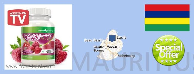 Where Can I Purchase Raspberry Ketones online Mauritius