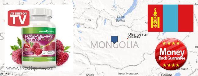 Where Can You Buy Raspberry Ketones online Mongolia