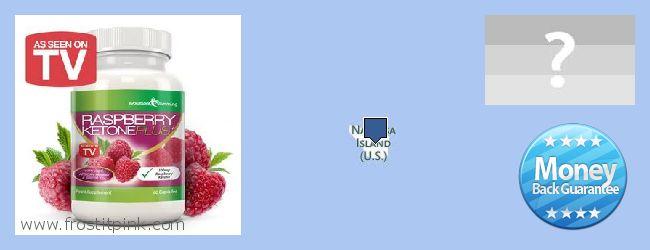 Best Place to Buy Raspberry Ketones online Navassa Island