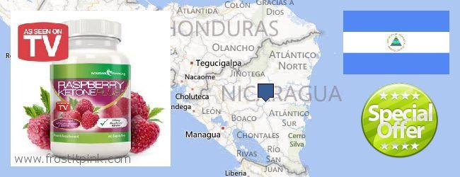 Where to Buy Raspberry Ketones online Nicaragua