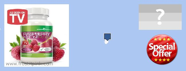 Hvor kjøpe Raspberry Ketones online Niue