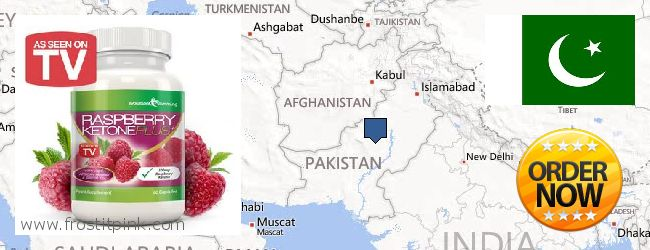 Purchase Raspberry Ketones online Pakistan
