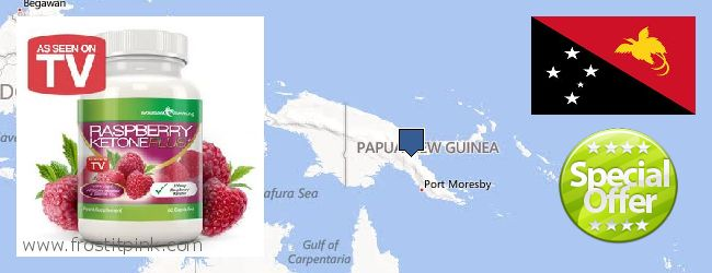 Best Place to Buy Raspberry Ketones online Papua New Guinea