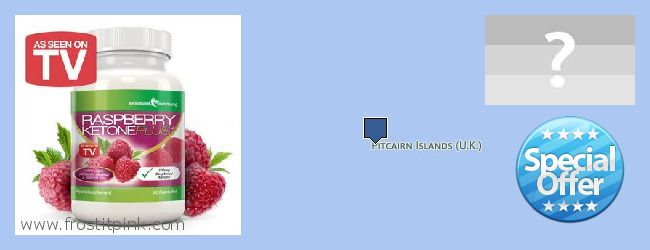 Where Can I Buy Raspberry Ketones online Pitcairn Islands