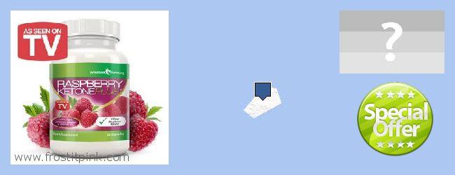 Where to Buy Raspberry Ketones online Saint Helena