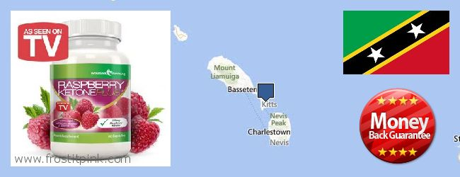 Purchase Raspberry Ketones online Saint Kitts and Nevis