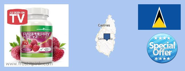 Where Can I Buy Raspberry Ketones online Saint Lucia