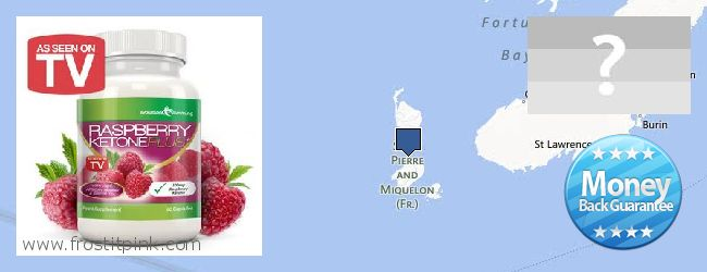 Best Place to Buy Raspberry Ketones online Saint Pierre and Miquelon