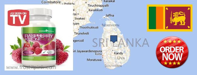 Where Can You Buy Raspberry Ketones online Sri Lanka