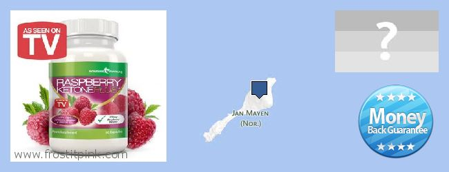 Where to Purchase Raspberry Ketones online Svalbard
