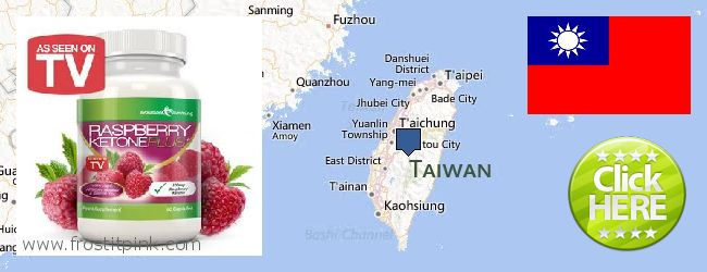 Where Can I Purchase Raspberry Ketones online Taiwan