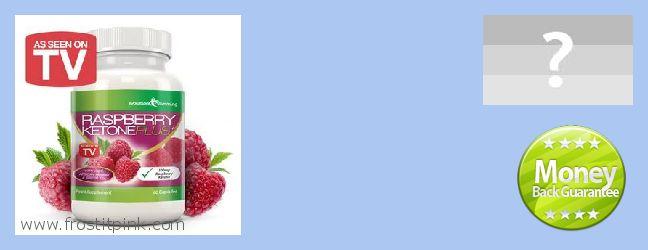 Where to Buy Raspberry Ketones online Telford, UK