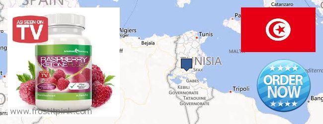 Where to Buy Raspberry Ketones online Tunisia