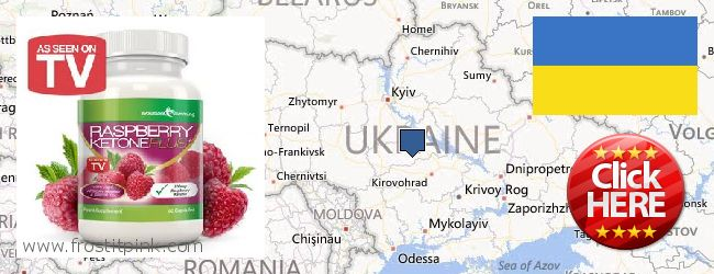 Best Place to Buy Raspberry Ketones online Ukraine