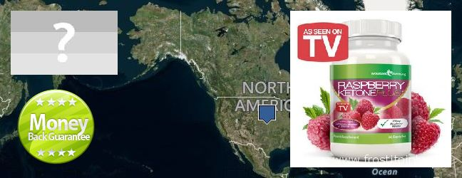 Where to Buy Raspberry Ketones online USA