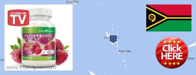 Where to Buy Raspberry Ketones online Vanuatu