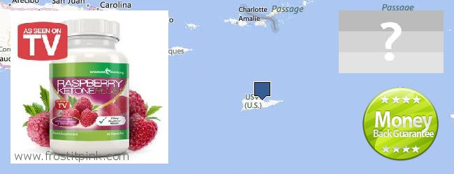 Where Can I Purchase Raspberry Ketones online Virgin Islands