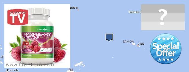 Where Can I Purchase Raspberry Ketones online Wallis and Futuna