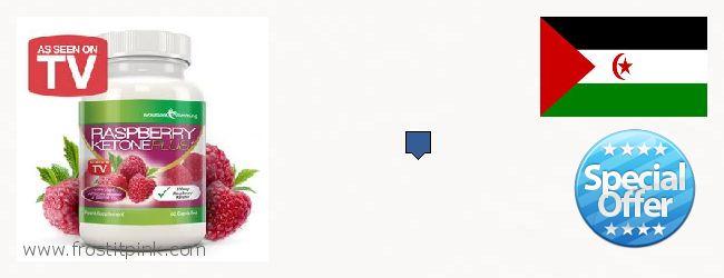 Best Place to Buy Raspberry Ketones online Western Sahara