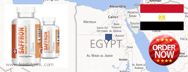 Where to Purchase Saffron Extract online Egypt