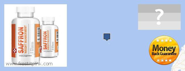 Where to Purchase Saffron Extract online Juan De Nova Island