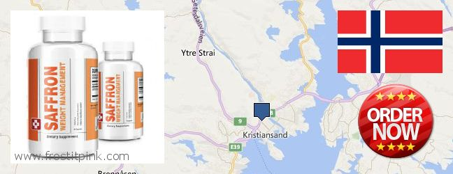 Where to Purchase Saffron Extract online Kristiansand, Norway