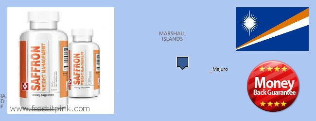 Where to Buy Saffron Extract online Marshall Islands