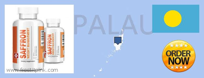 Where to Purchase Saffron Extract online Palau