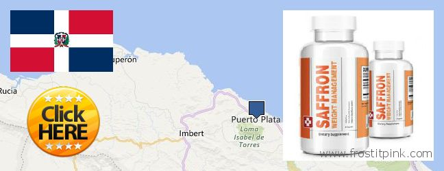 Where to Buy Saffron Extract online Puerto Plata, Dominican Republic