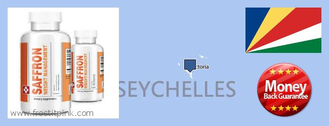 Where to Purchase Saffron Extract online Seychelles