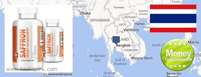 Where Can I Purchase Saffron Extract online Thailand