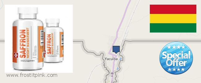 Where Can You Buy Saffron Extract online Yacuiba, Bolivia