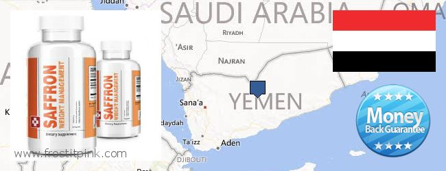 Best Place to Buy Saffron Extract online Yemen