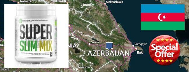 Where Can I Purchase Spirulina Powder online Azerbaijan