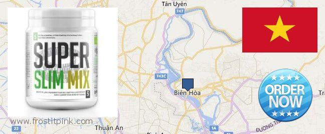 Where to Buy Spirulina Powder online Bien Hoa, Vietnam
