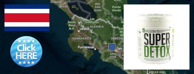 Where to Purchase Spirulina Powder online Costa Rica