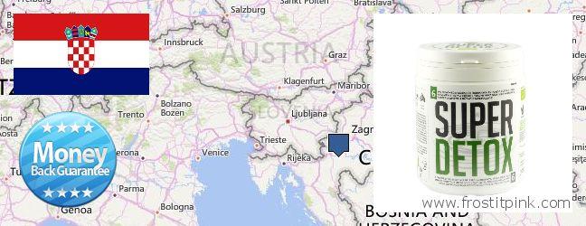 Where Can I Purchase Spirulina Powder online Croatia