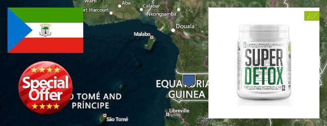 Where to Buy Spirulina Powder online Equatorial Guinea