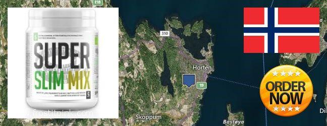 Where Can I Buy Spirulina Powder online Horten, Norway