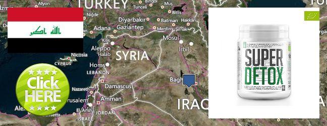 Where Can I Purchase Spirulina Powder online Iraq