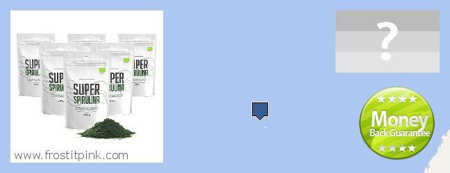 Where to Buy Spirulina Powder online Juan De Nova Island