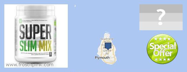 Where to Buy Spirulina Powder online Montserrat