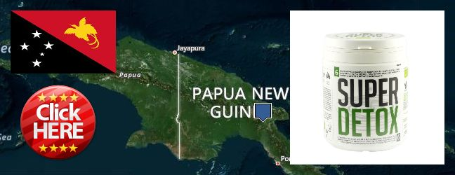 Best Place to Buy Spirulina Powder online Papua New Guinea
