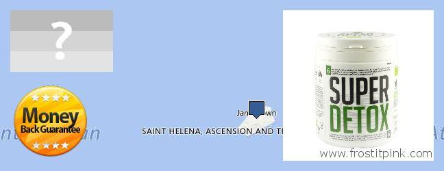 Where Can I Buy Spirulina Powder online Saint Helena