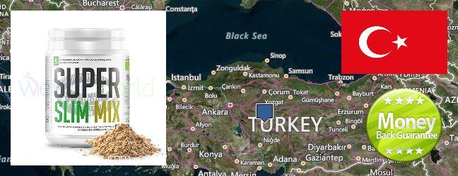 Where Can You Buy Spirulina Powder online Turkey