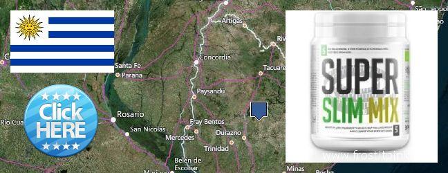 Where Can I Buy Spirulina Powder online Uruguay