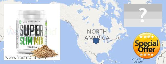 Where to Buy Spirulina Powder online USA