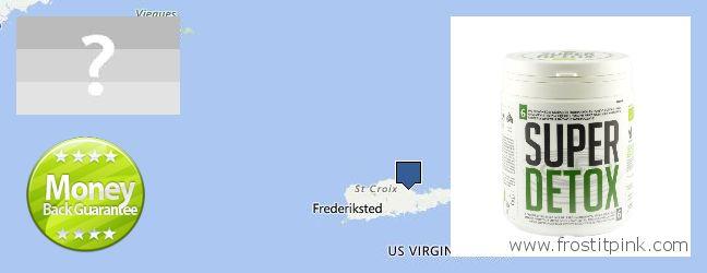 Where to Purchase Spirulina Powder online Virgin Islands